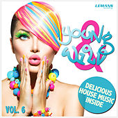 Young & Wild, Vol. 6 by Various Artists