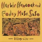 Village Life by Herbie Hancock