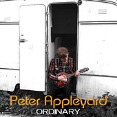 Ordinary by Peter Appleyard
