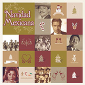 Navidad Mexicana by Various Artists