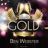 Golden Hits von Ben Webster