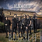 Booseh by Black Cats