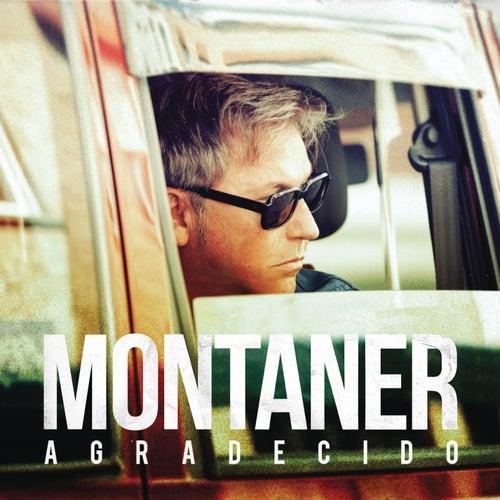 Agradecido by Ricardo Montaner