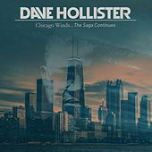 Chicago Winds...The Saga Continues von Dave Hollister