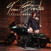 Crash & Burn by Traci Braxton