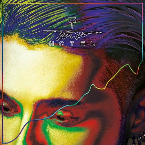 Kings Of Suburbia by Tokio Hotel