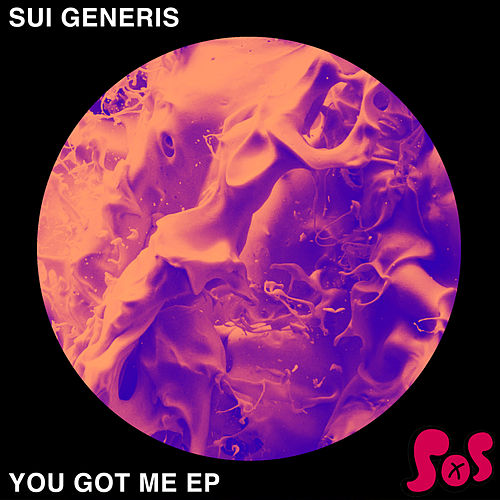 You Got Me by Sui Generis