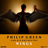 Wings by Philip Green