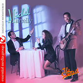 The Sweetest (Digitally Remastered) by Michel Martelly