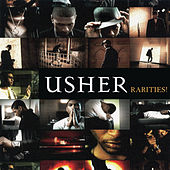 Rarities! by Usher