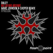 No Laying Around (Marc Johnson & Casper Remix) by Daley