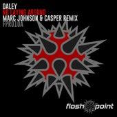 No Laying Around (Marc Johnson & Casper Remix) by Daley