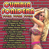 Total Total Total by Cumbia Sonidera