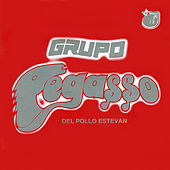 Del Pollo Estevan by Grupo Pegasso