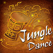 Jungle Dance by Rabbit Tank
