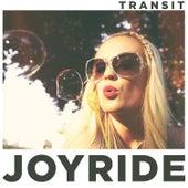 Joyride by Transit
