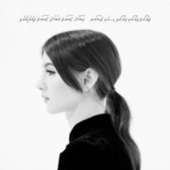 The Innocents by Weyes Blood