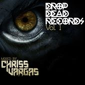 Drop Dead Records - Vol 1 by Various Artists