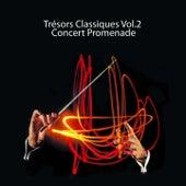 Trésors Classiques, Vol. 2 by Various Artists