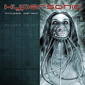 Hypersonic-Access denied by Hypersonic
