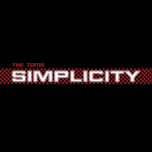 Simplicity by The Toms
