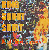 Road March Classics by King Short Shirt