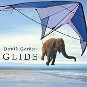 Glide by David Gordon