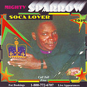 Soca Lover by The Mighty Sparrow