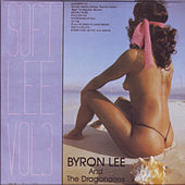 Soft Lee Vol. III by Byron Lee