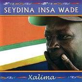 Xalima by Seydina Insa Wade