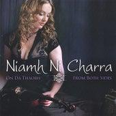Ón Dá Thaobh / From Both Sides by Niamh Ní Charra