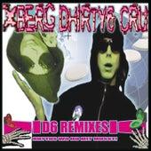 Rhytus wo Du mit musst (D6 Remixes) by Xberg Dhirty6 Cru