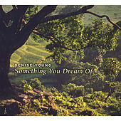 Something You Dream Of...Produced By Grammy Award Winner, Will Ackerman & Featuring Will On Guitar! by Denise Young
