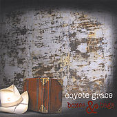 Boxes & Bags by Coyote Grace