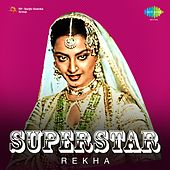 Super Star - Rekha by Various Artists