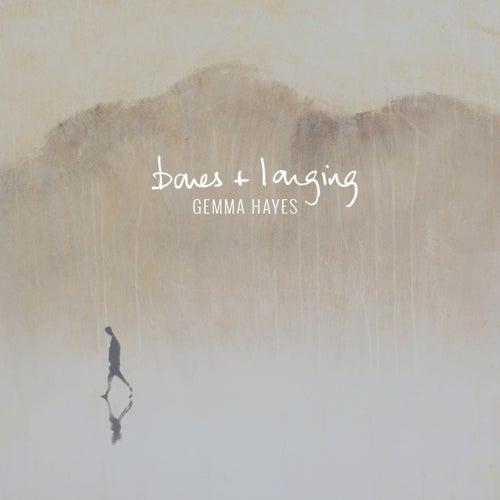 Bones + Longing by Gemma Hayes