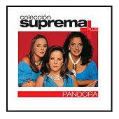 Coleccion Suprema Plus- Pandora by Pandora