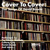 David Bowie: Cover To Cover von Various Artists