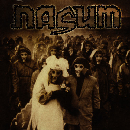 Inhale/Exhale by Nasum