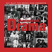 74 Minutes of Drama von Various Artists