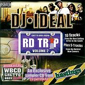 Road Trip Vol. 2 by Various Artists