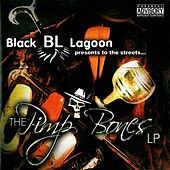The Pimp Bones by Black Lagoon