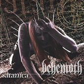 Satanica by Behemoth