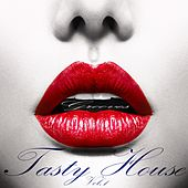 Tasty House Grooves, Vol. 1 (Delicious and Sensual House Pearls) by Various Artists