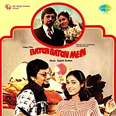 Baton Baton Mein (Original Motion Picture Soundtrack) by Various Artists