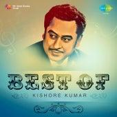 Best of Kishore Kumar by Kishore Kumar