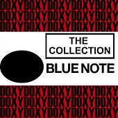 The Collection Blue Note (Doxy Collection Remastered) von Various Artists