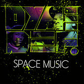 Space Music by Dyme Def
