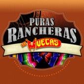 Puras Rancheras by Los Muecas
