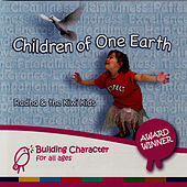 Children of One Earth by Radha & The Kiwi Kids